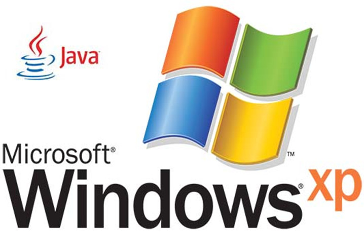 Oracle seguirá soportando Java en Windows XP 49