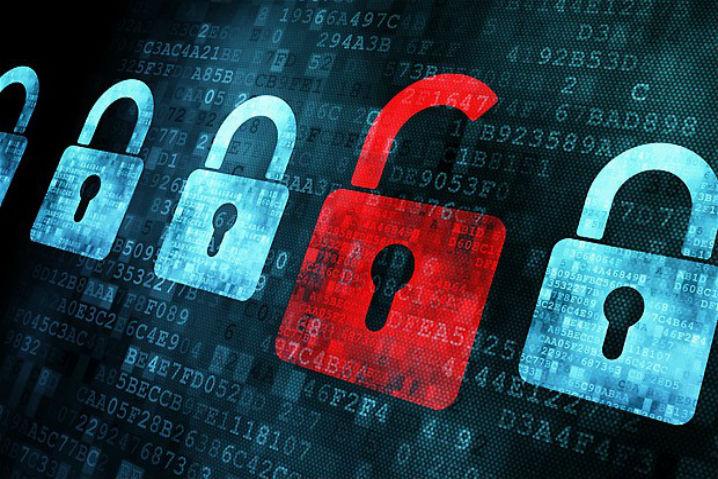 Project Zero, la solución de Google para que las empresas encuentren vulnerabilidades