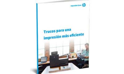Trucos para una impresión más eficiente, descarga gratis tu ebook 67