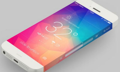 Rumores iPhone 6, un buen cebo para estafas 51