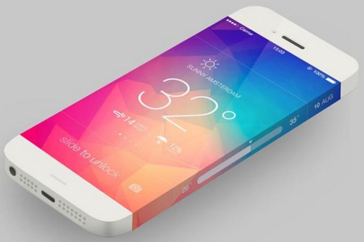 Rumores iPhone 6, un buen cebo para estafas