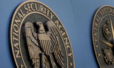 Se archiva el caso del espionaje de la NSA en España 78