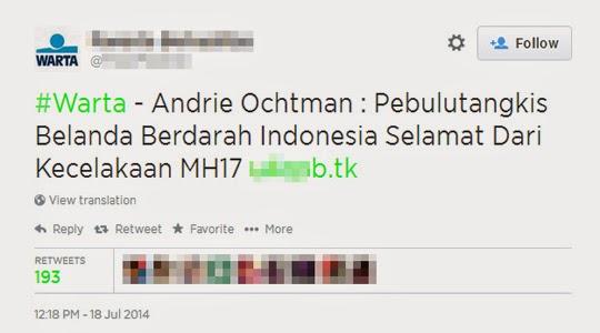 spam-tweet-1