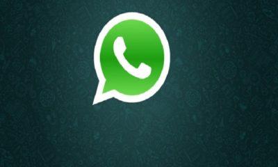 Dos hackers españoles burlan la seguridad de WhatsApp 58