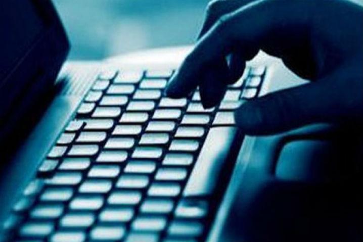 Una banda rusa de ciberdelincuentes roba 1200 millones de contraseñas