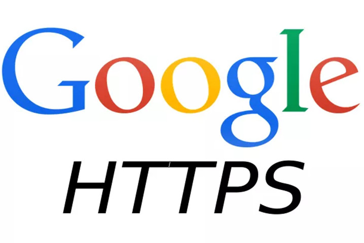 sitios web con HTTPS