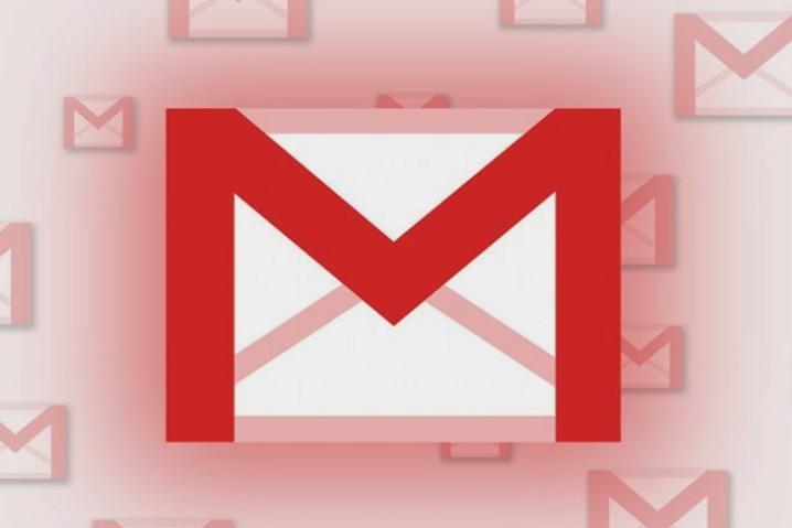 Hackean Gmail móvil con el 92% de éxito