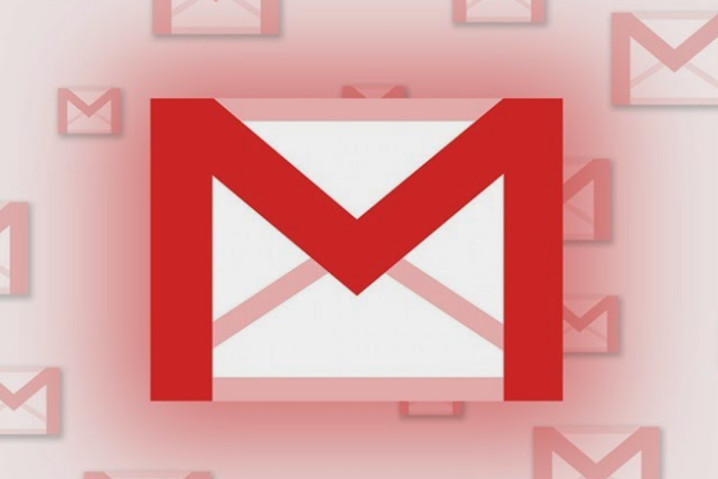 Hackean Gmail móvil