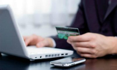 Los troyanos bancarios móviles se triplican 48