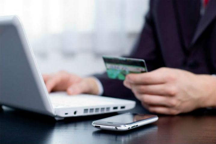 Los troyanos bancarios móviles se triplican