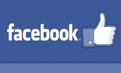Facebook compra la compañía de protección de datos PrivateCore 61