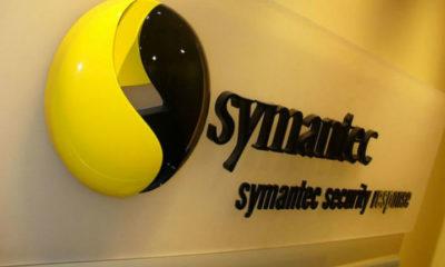 Symantec unifica sus suites de seguridad Norton 75