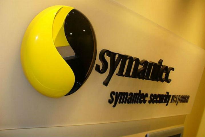 Symantec unifica sus suites de seguridad Norton