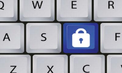 Las siete reglas de oro para la protección de la privacidad en la red 67