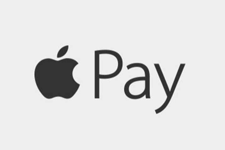 Apple Pay promete pagos móviles privados y seguros