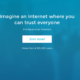 Traity permite comprobar la reputación online de los usuarios 50