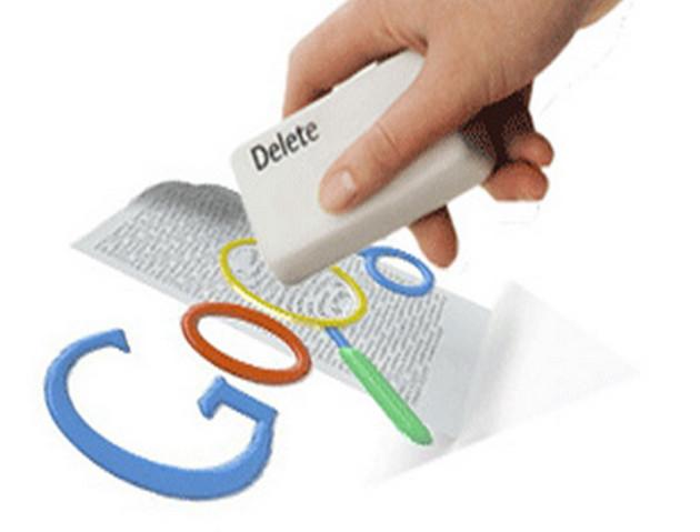Evento Google en Madrid sobre privacidad en Internet 48