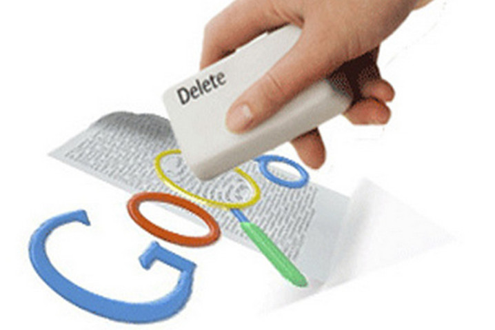 Evento Google en Madrid