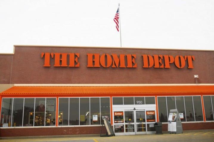 56 millones de tarjetas comprometidas en el ataque a Home Depot