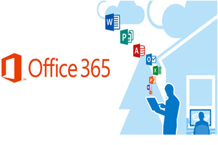Microsoft recompensará informes de vulnerabilidades de Office 365