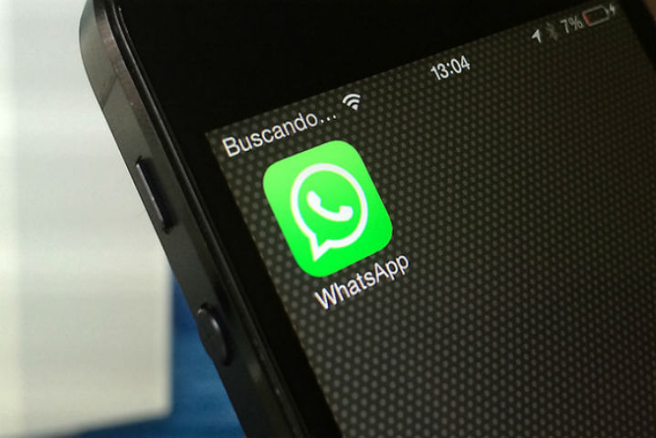 WhatsApp: ¿Una prueba valida en un juicio?