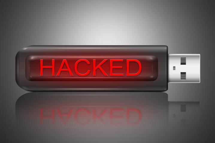 G DATA USB Keyboard Guard, herramienta gratuita para protegerse de BadUSB