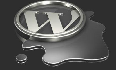 WordPress toma medidas tras la filtración de contraseñas de Gmail 54