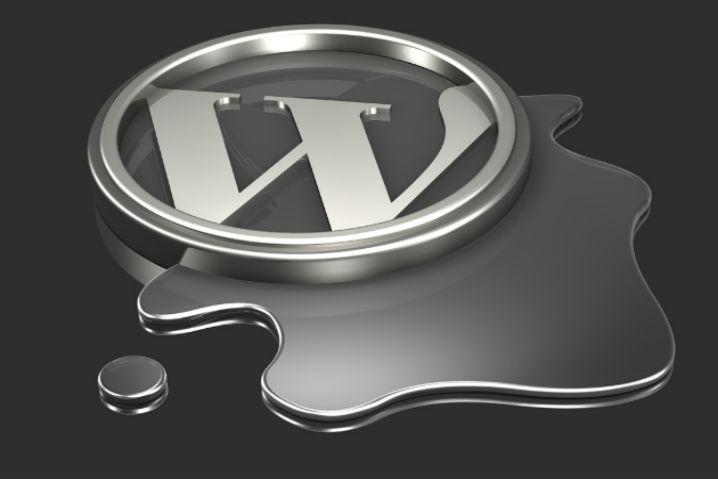 WordPress toma medidas tras la filtración de contraseñas de Gmail 49