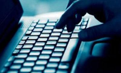 El cibercrimen supone un gasto de 12,7 millones de dólares a las empresas 62