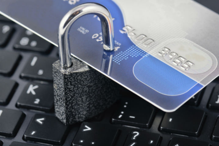 Intel ayuda a evitar brechas de seguridad 53
