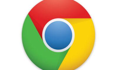 Chrome 38