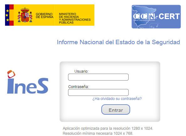 INES_2