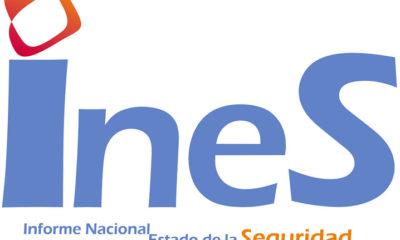proyecto INES