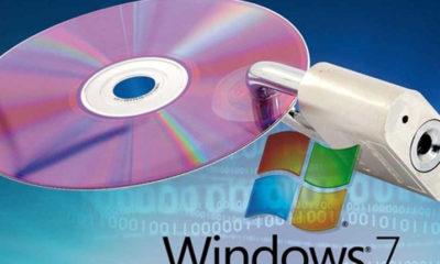 AV-Test publica los mejores antivirus para Windows 7 51