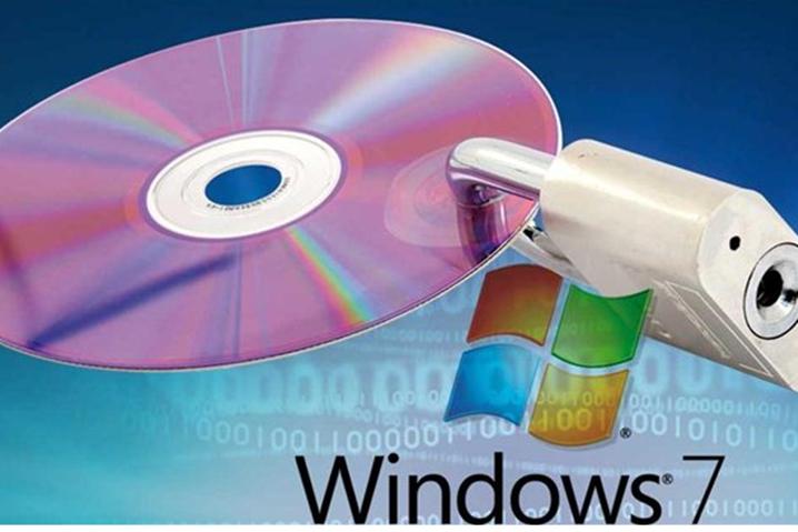 AV-Test publica los mejores antivirus para Windows 7 48