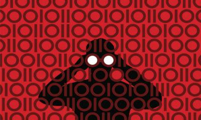 Hackers rusos atacan ordenadores de la OTAN 55