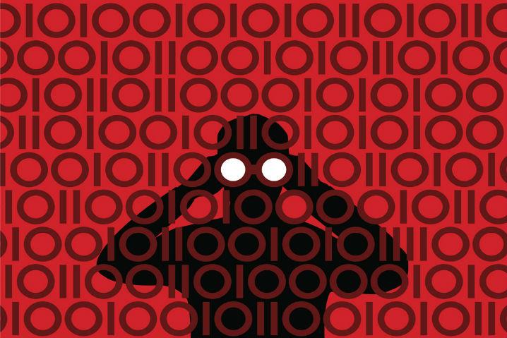 Hackers rusos atacan ordenadores de la OTAN