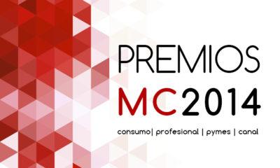 ¡Ya están aquí los premios MuyComputer! 49