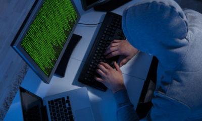 Axiom: nuevo grupo de hackers chinos 51