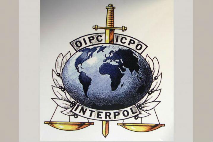 Trend Micro y la Interpol colaboran en la lucha global contra el cibercrimen