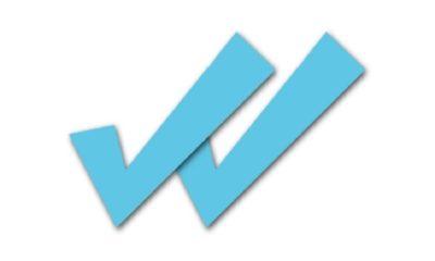 Los cibercriminales se aprovechan del doble check azul de WhatsApp 58