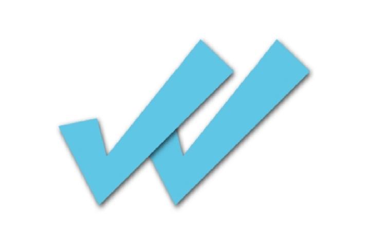 Los cibercriminales se aprovechan del doble check azul de WhatsApp