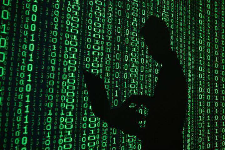 Regin, nuevo programa de espionaje informático