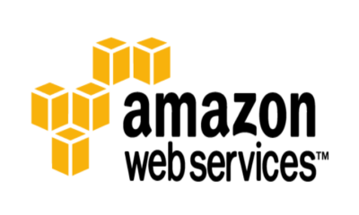 AWS lanza tres servicios para mejorar la seguridad en la nube 57