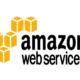 AWS lanza tres servicios para mejorar la seguridad en la nube 59