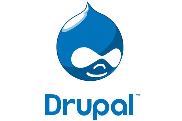 Vulnerabilidad en Drupal