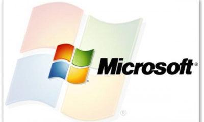 boletín de seguridad Microsoft