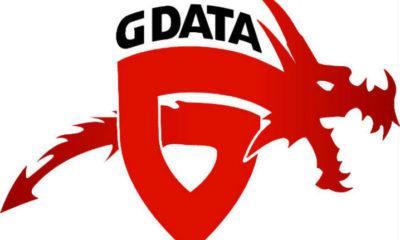 G Data, la empresa europea de seguridad TI más innovadora 51