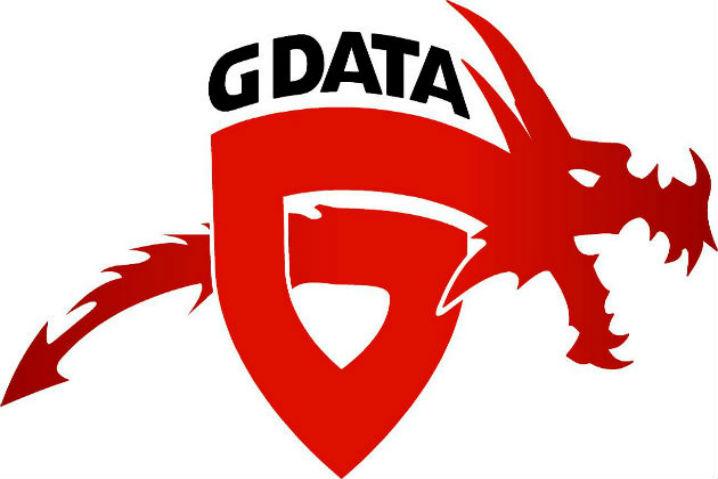 G Data, la empresa europea de seguridad TI más innovadora