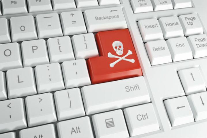Claves para evitar el fraude online